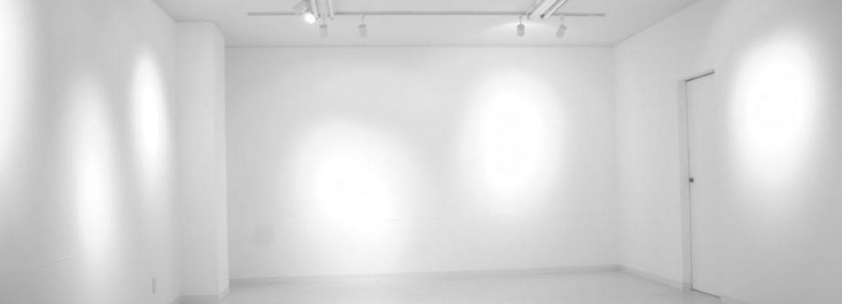 Gallery WhiteCube
